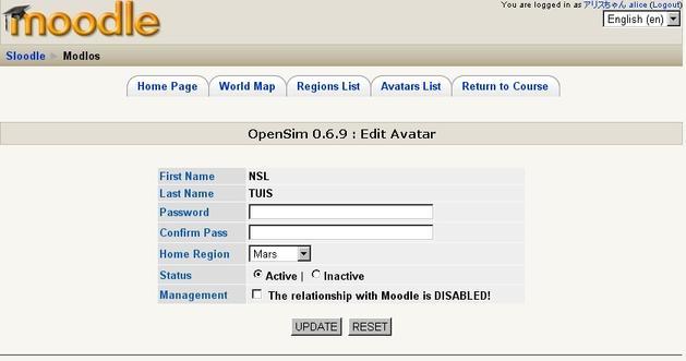 Modlos_edit_user.jpg, SIZE:839x441(91.8KB)