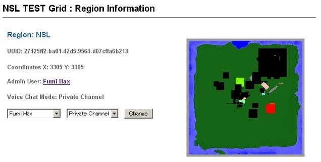 RegionInfoE.jpg, SIZE:723x365(73.8KB)