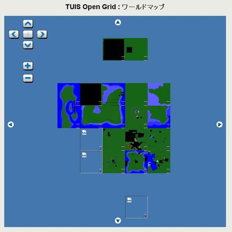 WorldMap.jpg, SIZE:658x659(85.3KB)
