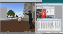 Rinions_demo.png, SIZE:1143x620(701.3KB)