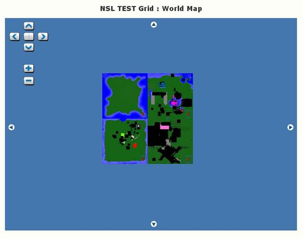 XoopenSim_WorldMap_e.jpg, SIZE:856x675(33.9KB)